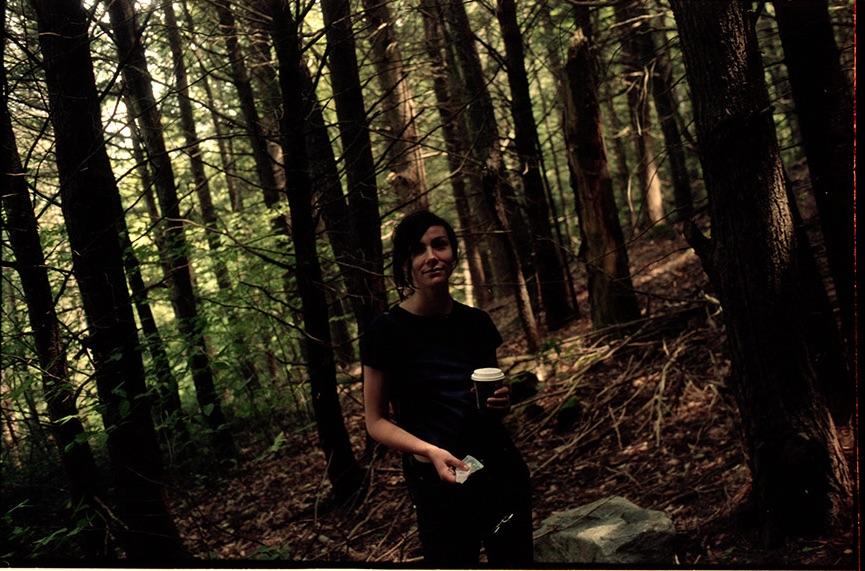 amy in woods copy.jpg