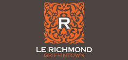 Le richmond logo.jpg