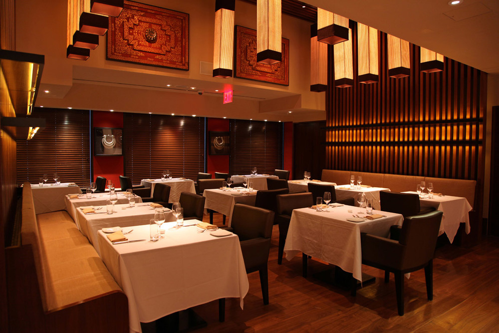 Reserve-Cut-Main-Dining-Room-smL4.jpg