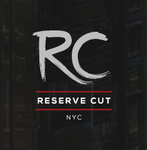 reserve-cut-kosher-downtown-nyc.png