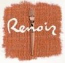 renoir4.jpg
