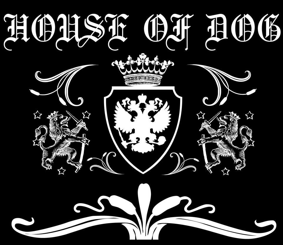houseofdog1.jpg