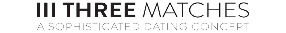 matchmaking montrealorvos társkereső oldal ingyenes
