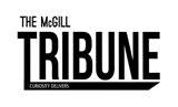 The McGill Tribune