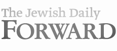 Matchmaker in the Jewish Daily Forward