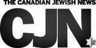 Matchmaker in the Canadian Jewish News