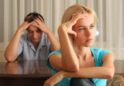 Compulsive lying disorder relationships dating