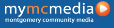 mymcmedia logo.png