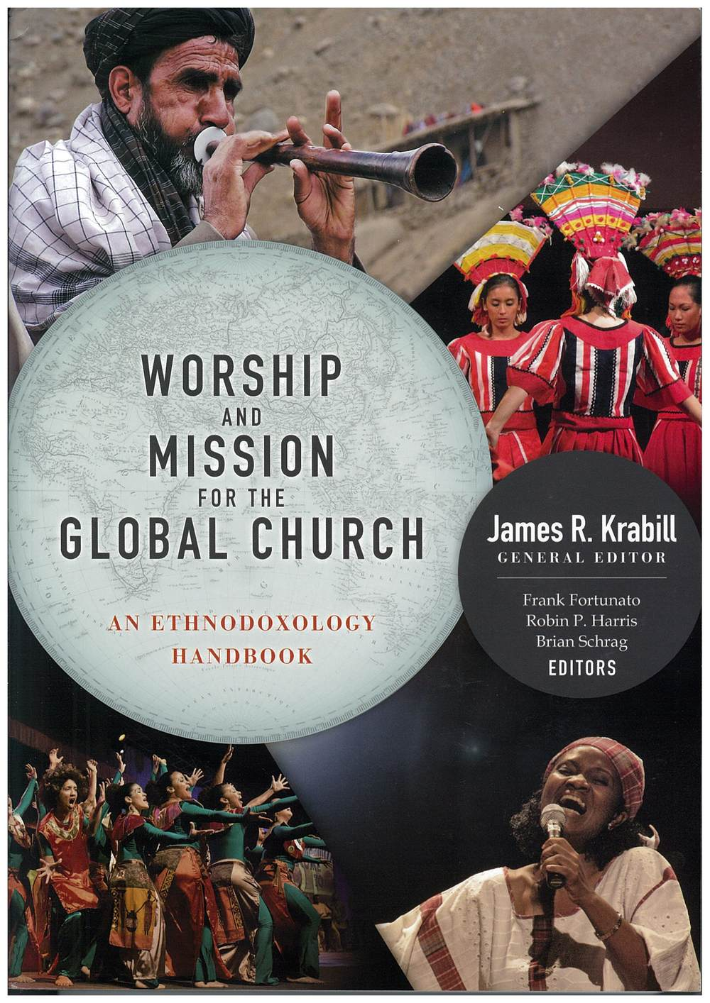 Worship-and-Mission-Handbook-Cover-Web.jpg