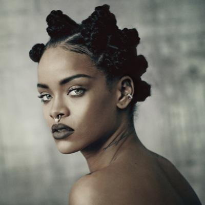 rihanna-hot-new-r8-album-release-2015.jpeg