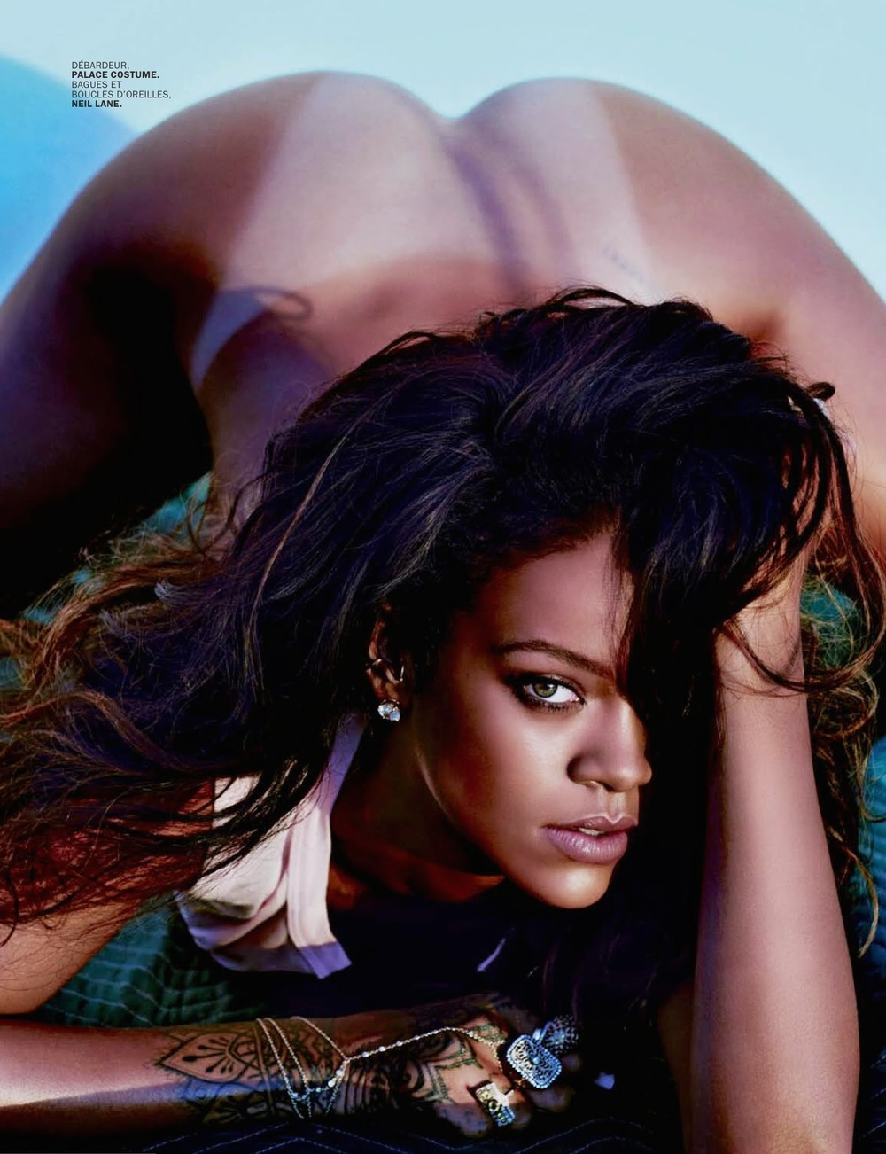 rihanna-by-mario-sorrenti-for-lui-magazine-may-2014-6.jpg