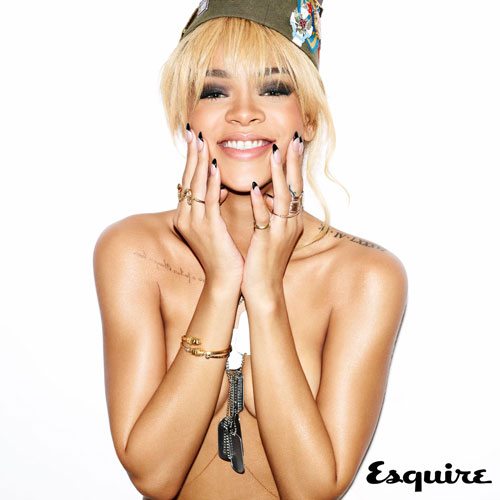 rihanna-exclusive-topless-image-for-esquire-uk-photoshoot.jpg