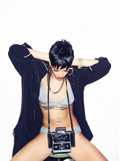 rihanna-that-grape-juice-she-is-diva1.png