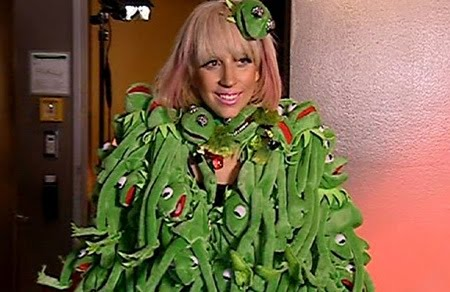 lady-gaga-kermit-the-frog.jpg