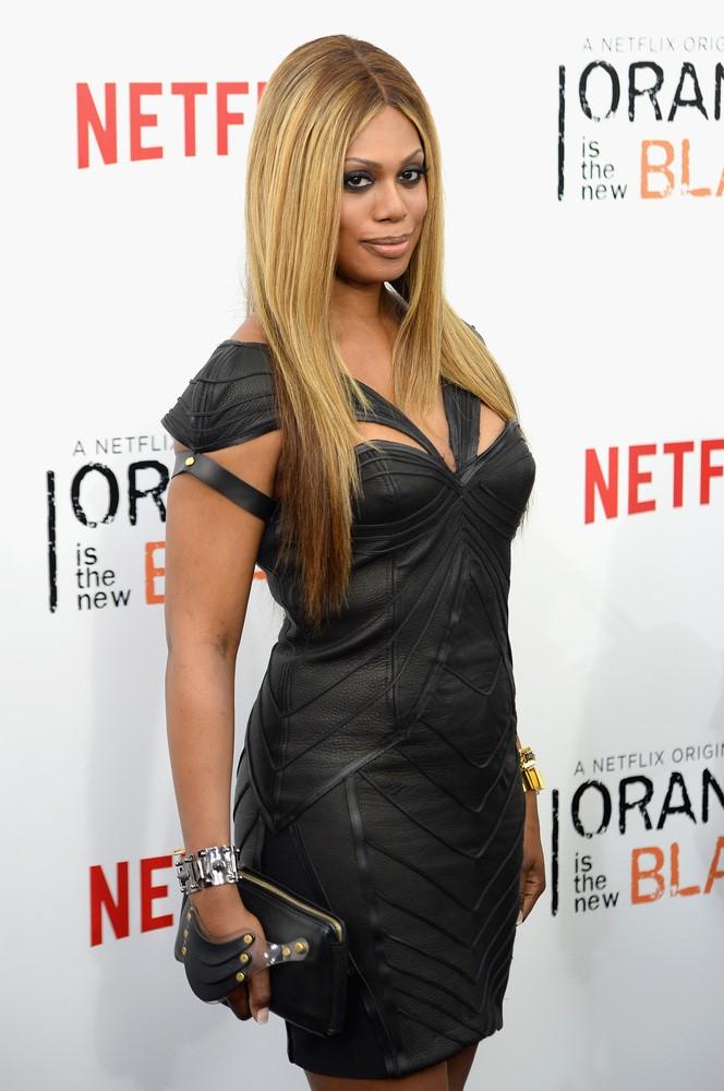 Black dress and killing it.jpg
