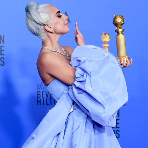 winner-for-best-original-song-motion-picture-for-shallow-a-news-photo-1078403754-1546830799.jpg