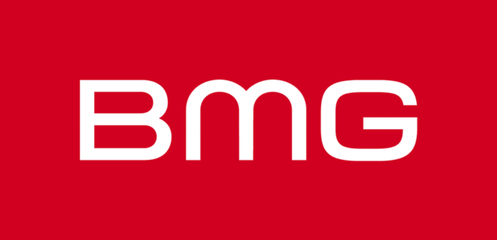 800px-BMG_Rectange_Logo_Red_RGB.png