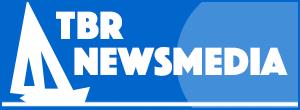 TBR_logo_2015_web.png