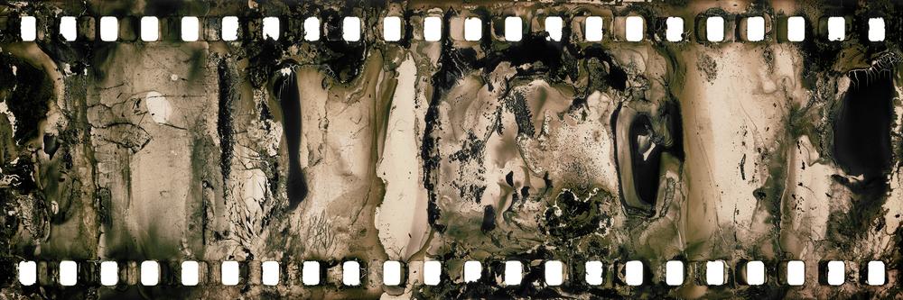 Found: Filmstrip Inverted