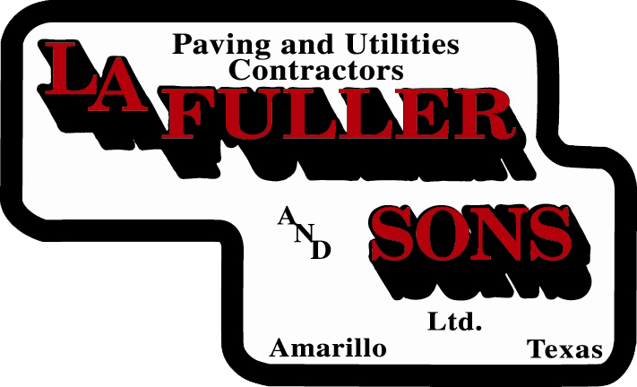 L.A. Fuller & Sons Construction, LTD
