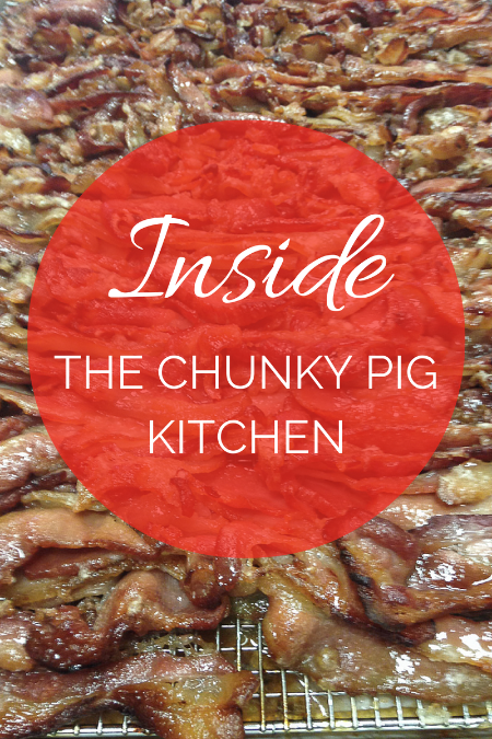 chunky-pig-kitchen