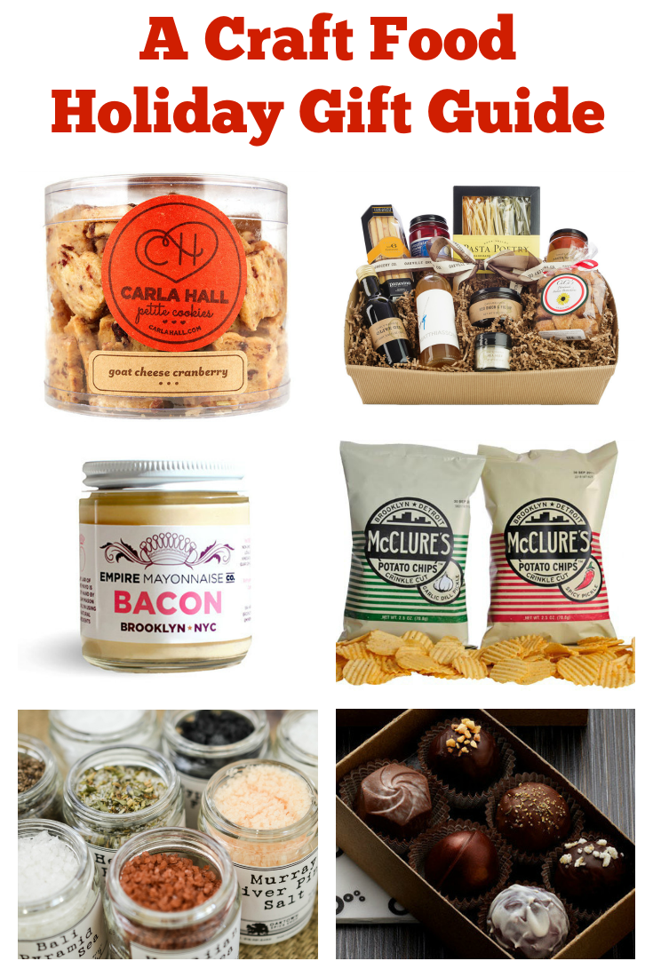 craft-food-gift-guide