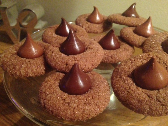 valentines-day-recipe-nutella-kiss-cookies