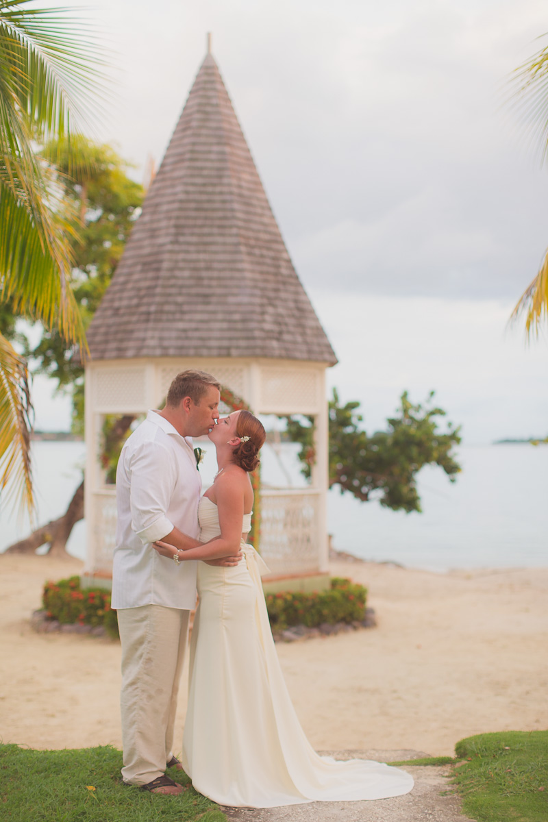 wedding_destination_jamaica-26.jpg