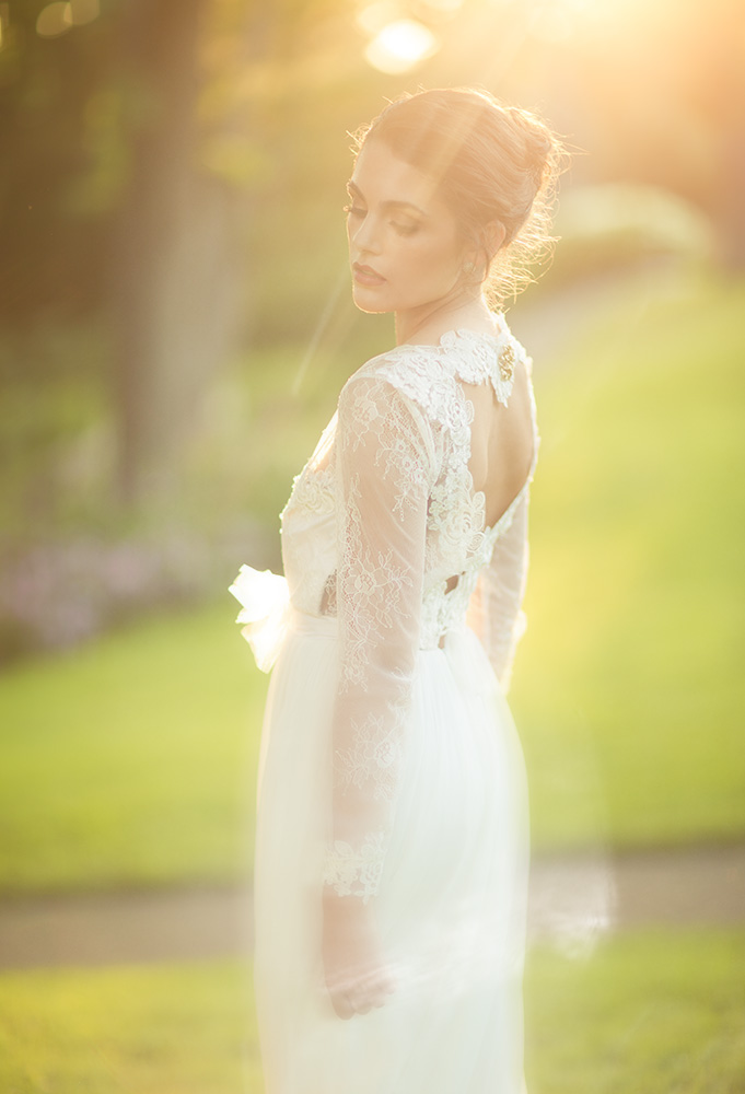 toronto_wedding_bridal-5.jpg