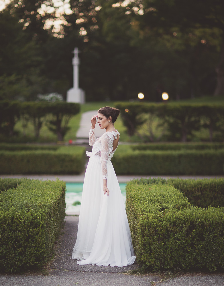 toronto_wedding_bridal_chantel-7.jpg