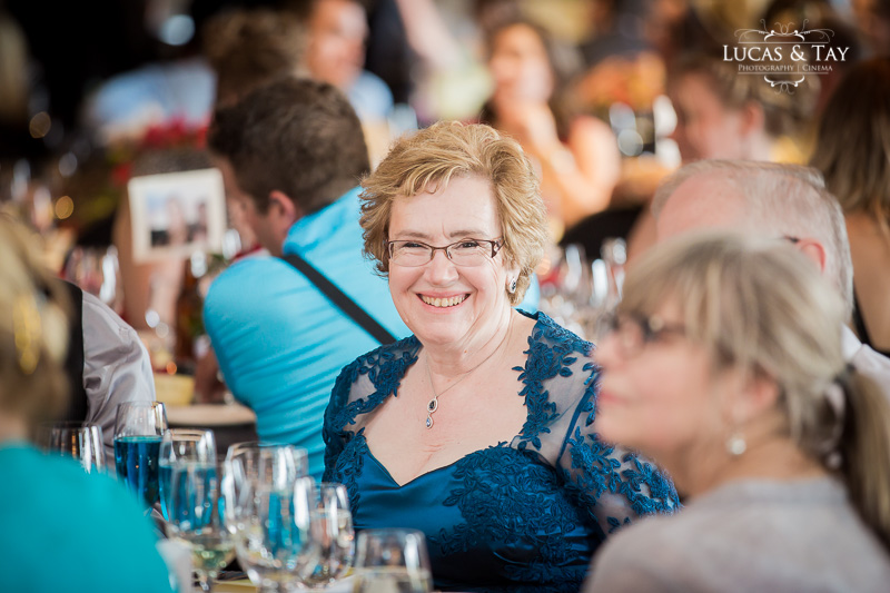 toronto-whistlebear-wedding-10.jpg