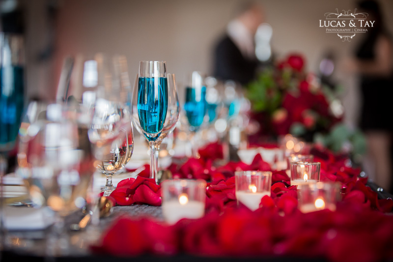 toronto-whistlebear-wedding-13.jpg