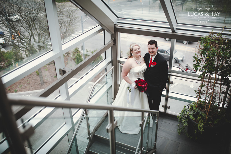 toronto-whistlebear-wedding-16.jpg