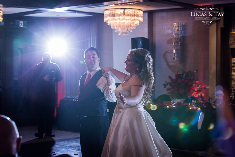 toronto-whistlebear-wedding-17.jpg