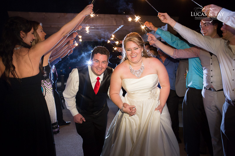 toronto-whistlebear-wedding-19.jpg