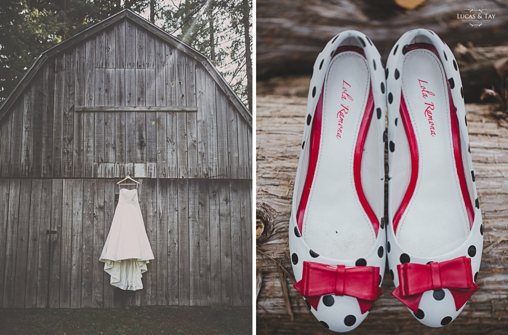 whistlebear-toronto-wedding-shoes.jpg