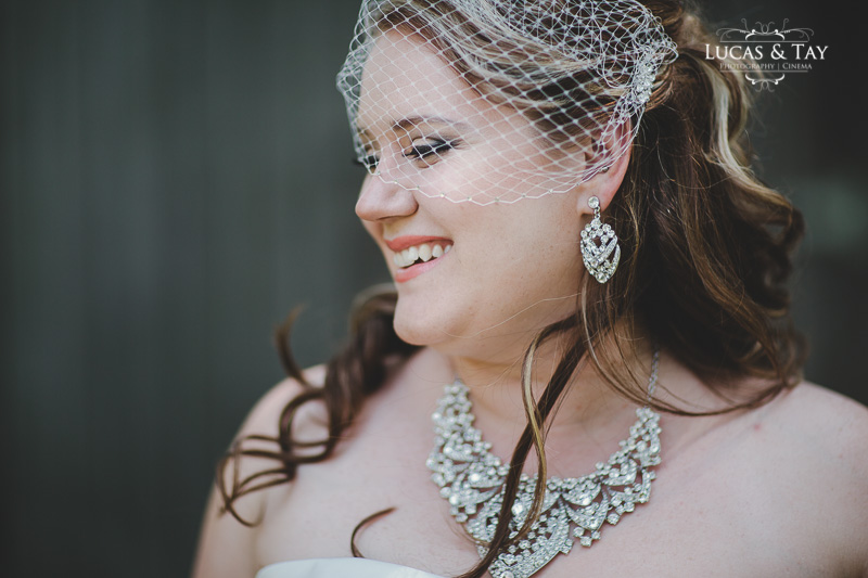 toronto-whistlebear-wedding-29.jpg