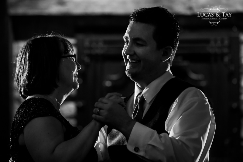 toronto-whistlebear-wedding-20.jpg