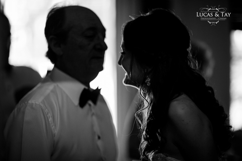 montreal-wedding-25.jpg