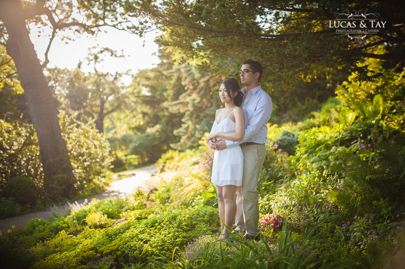 highpark-engagement-session-2.jpg