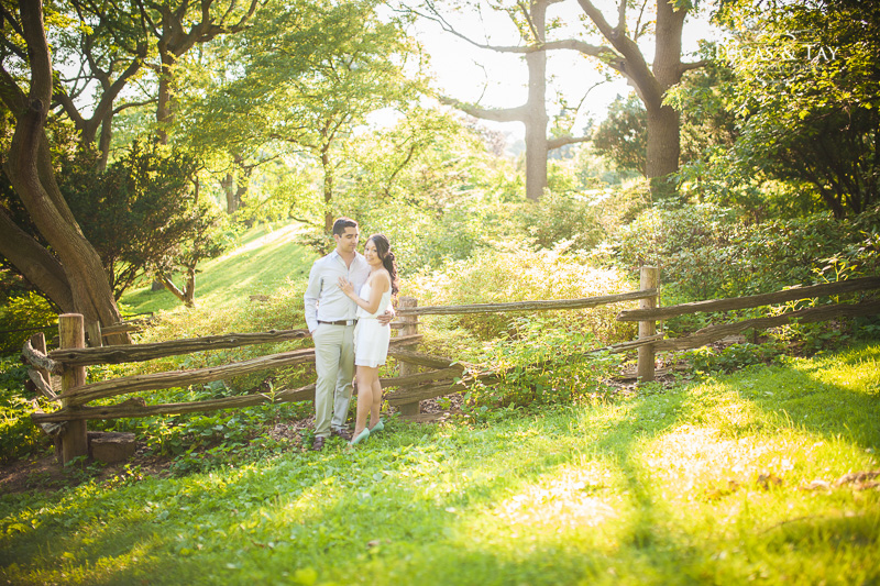 highpark-engagement-session-3.jpg