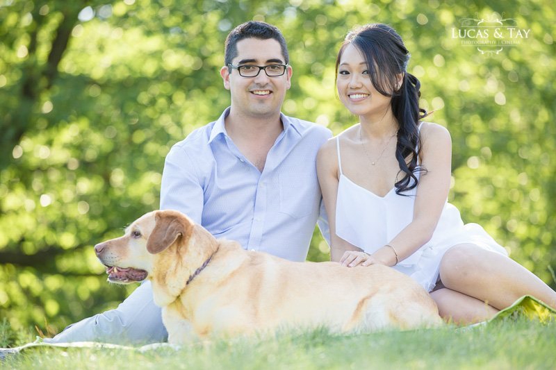 highpark-engagement-session-6.jpg