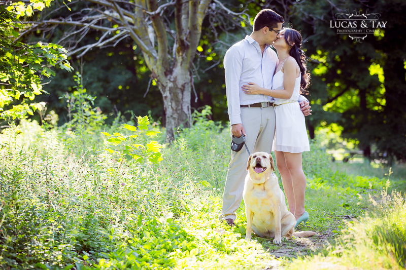 highpark-engagement-session-16.jpg