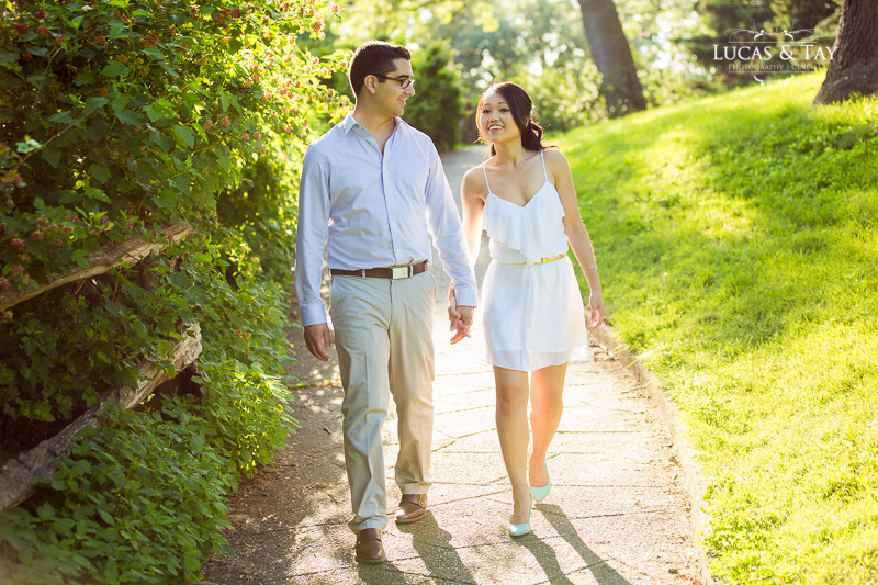 highpark-engagement-session-27.jpg
