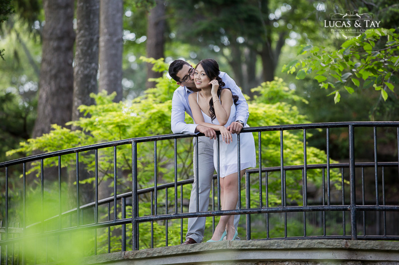 highpark-engagement-session-32.jpg