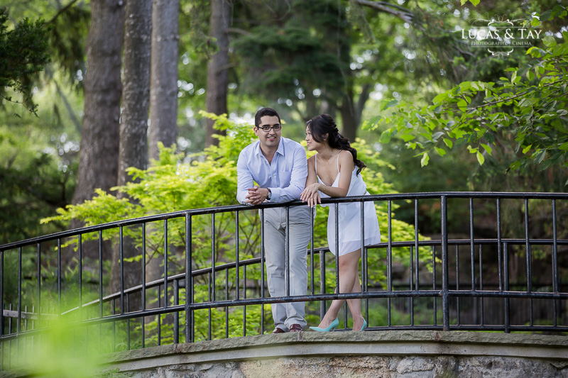 highpark-engagement-session-31.jpg