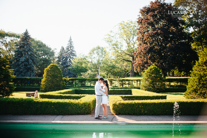 highpark-engagement-session-38.jpg