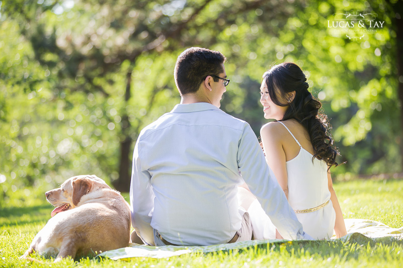 highpark-engagement-session-48.jpg