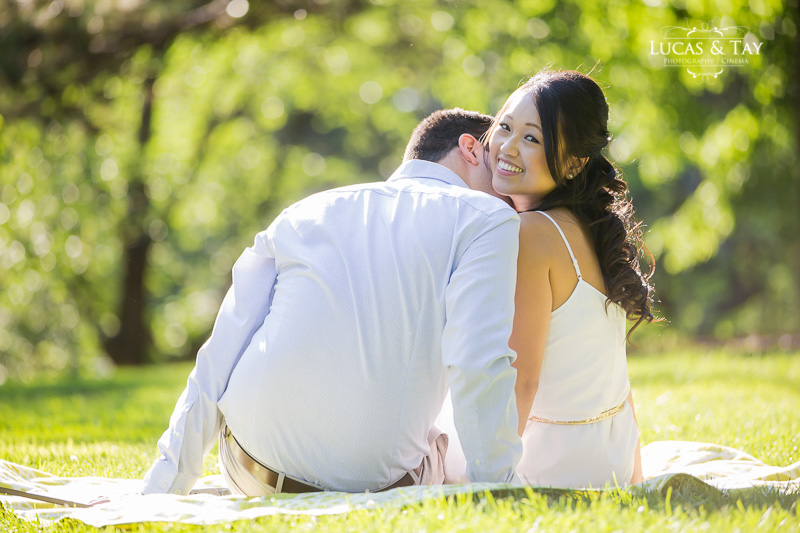 highpark-engagement-session-49.jpg