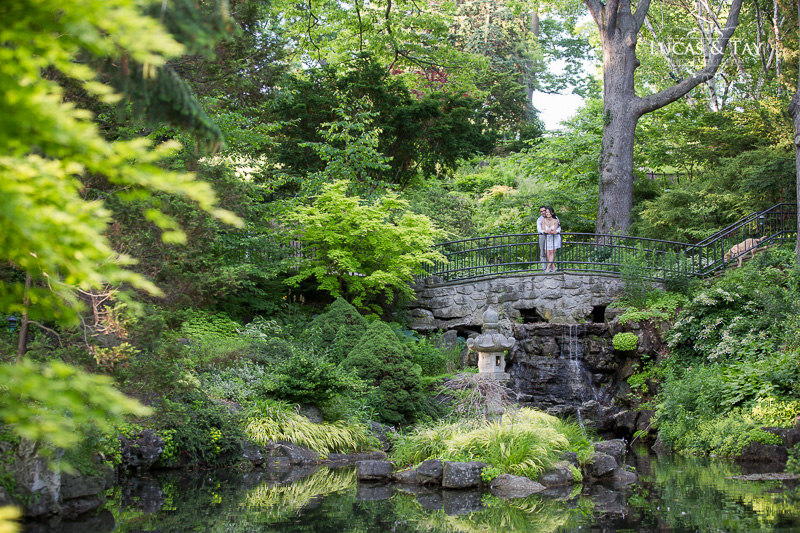 highpark-engagement-session-57.jpg